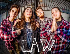 LAW Promo – joshphoto.net