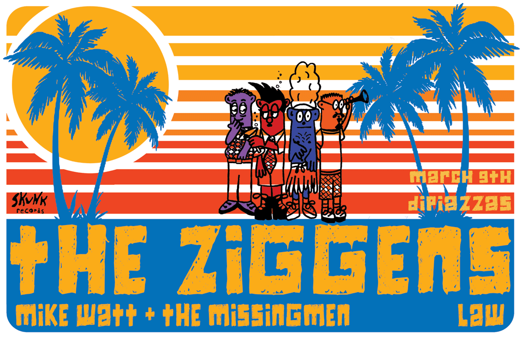 ziggensmarch9th2018small